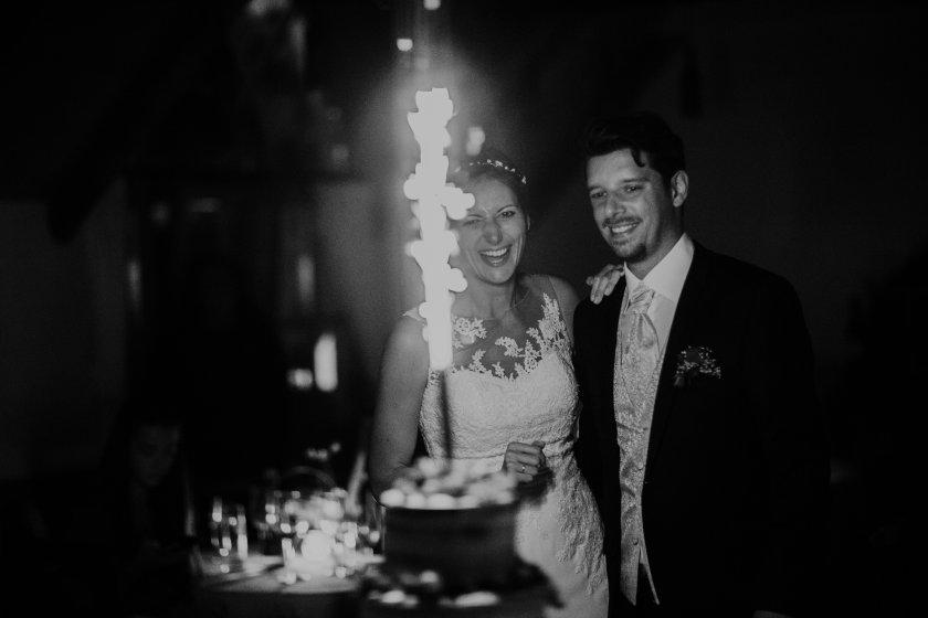 vila-vita-pannonia_hochzeitslocation_weddingstyler_-_carrie_&_mäx_00058