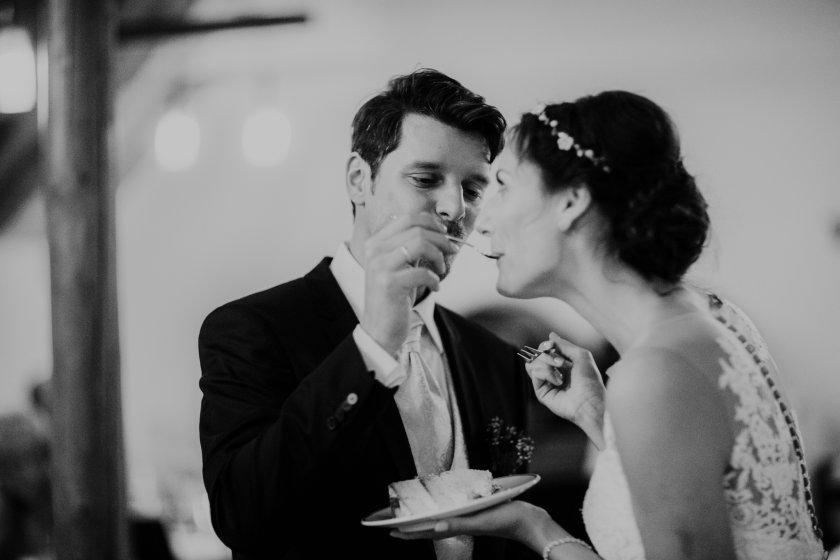 vila-vita-pannonia_hochzeitslocation_weddingstyler_-_carrie_&_mäx_00060
