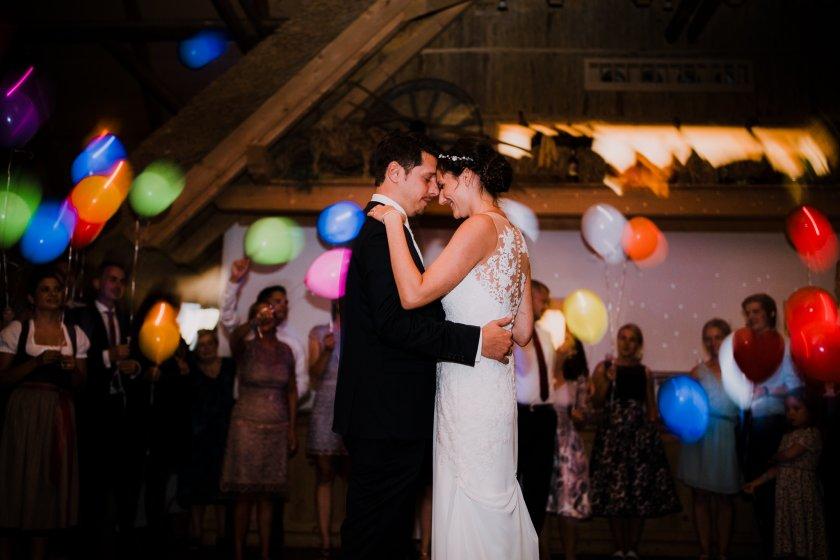 vila-vita-pannonia_hochzeitslocation_weddingstyler_-_carrie_&_mäx_00061
