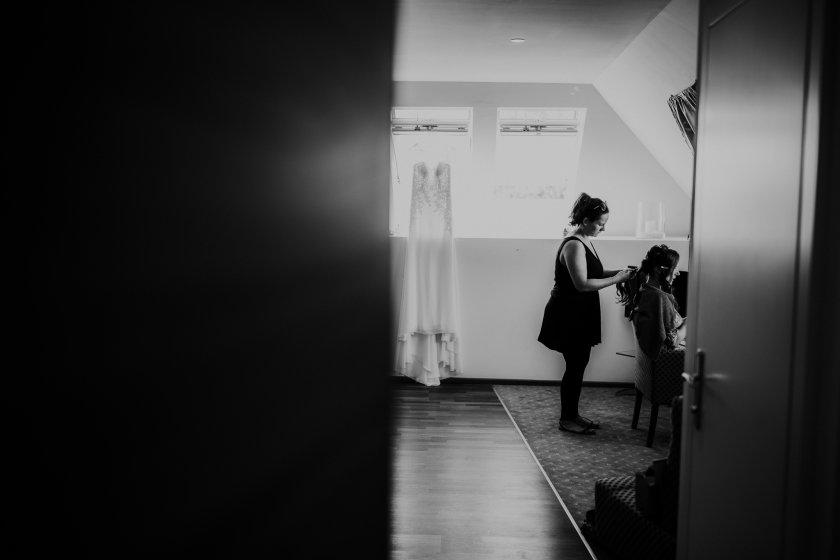 vila-vita-pannonia_hochzeitslocation_weddingstyler_-_carrie_&_mäx_00064