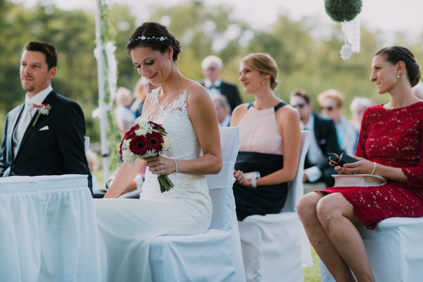 vila-vita-pannonia_hochzeitslocation_weddingstyler_-_carrie_&_mäx_00075