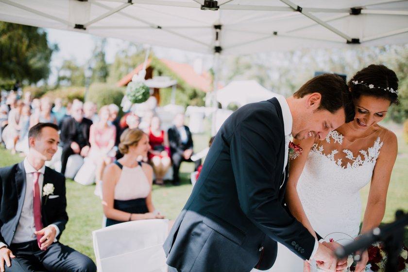 vila-vita-pannonia_hochzeitslocation_weddingstyler_-_carrie_&_mäx_00076