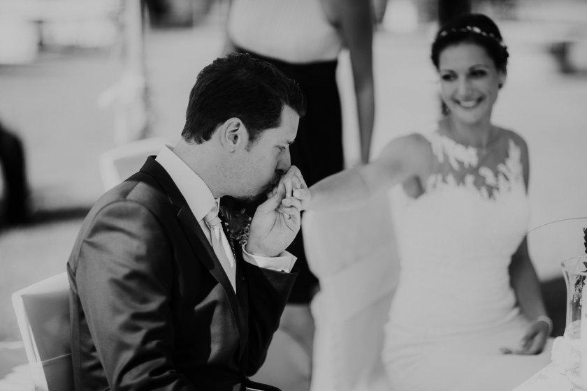 vila-vita-pannonia_hochzeitslocation_weddingstyler_-_carrie_&_mäx_00078