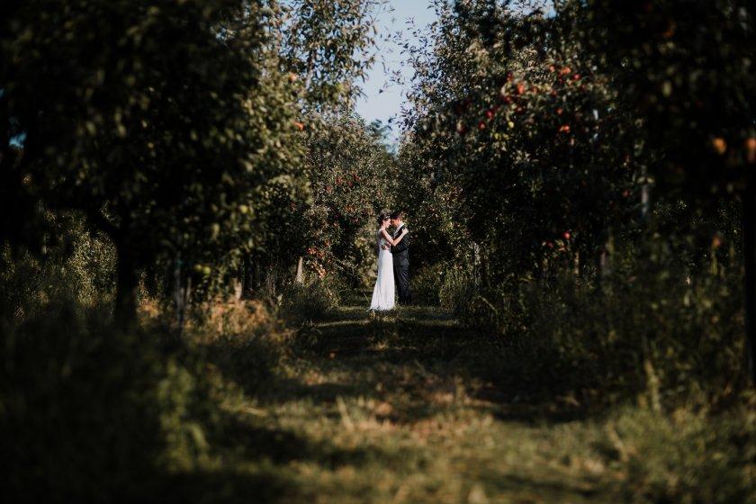 vila-vita-pannonia_hochzeitslocation_weddingstyler_-_carrie_&_mäx_00082