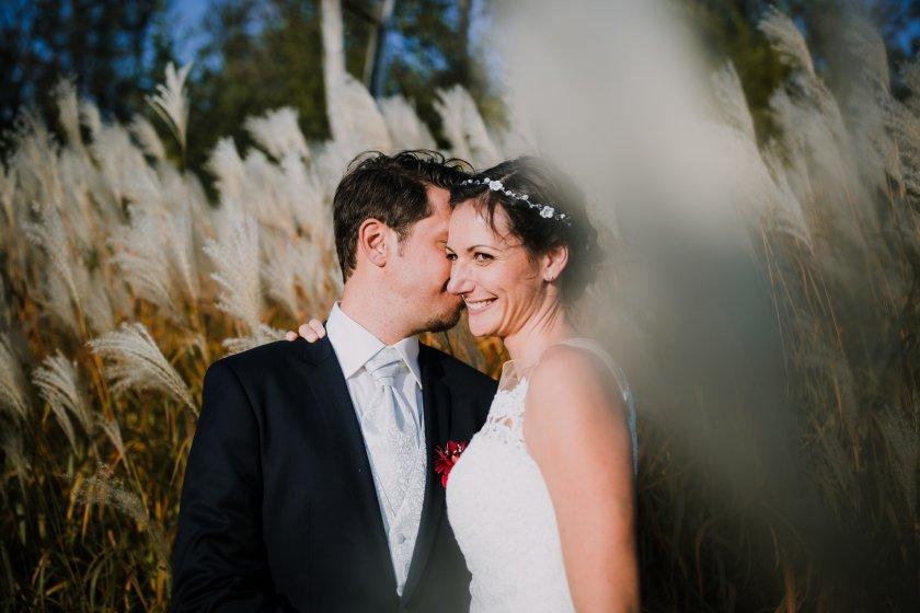 vila-vita-pannonia_hochzeitslocation_weddingstyler_-_carrie_&_mäx_00083