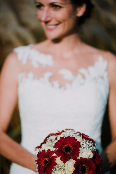 vila-vita-pannonia_hochzeitslocation_weddingstyler_-_carrie_&_mäx_00085