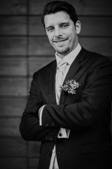 vila-vita-pannonia_hochzeitslocation_weddingstyler_-_carrie_&_mäx_00086
