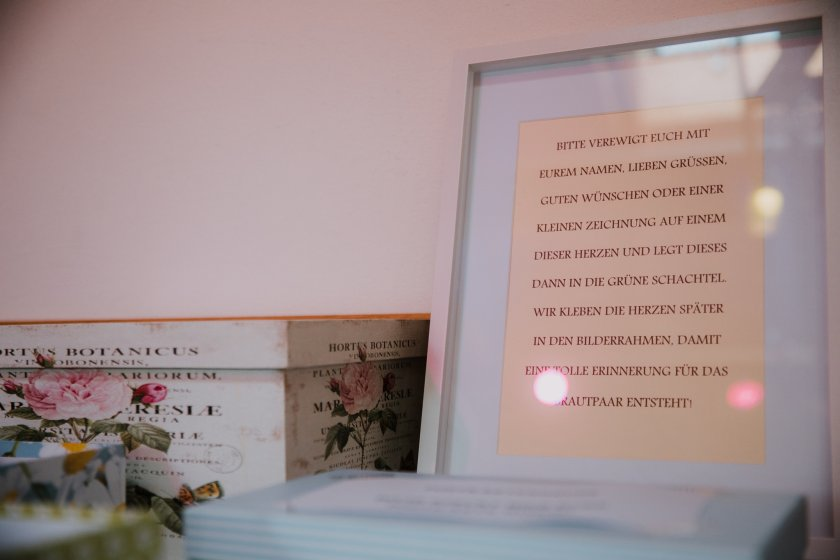 vila-vita-pannonia_hochzeitslocation_weddingstyler_-_carrie_&_mäx_00088