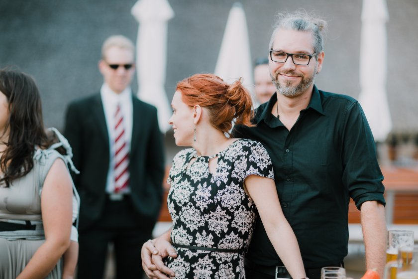 vila-vita-pannonia_hochzeitslocation_weddingstyler_-_carrie_&_mäx_00089