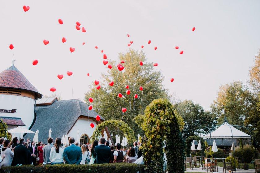 vila-vita-pannonia_hochzeitslocation_weddingstyler_-_carrie_&_mäx_00090