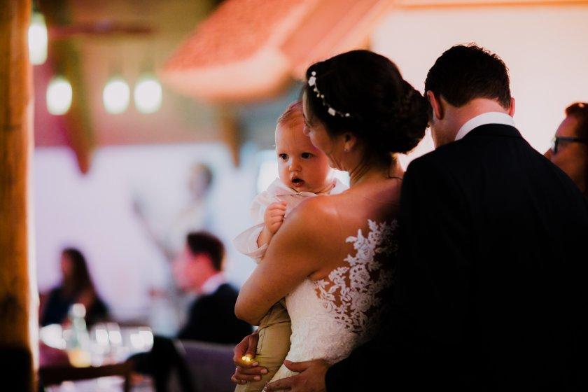 vila-vita-pannonia_hochzeitslocation_weddingstyler_-_carrie_&_mäx_00094