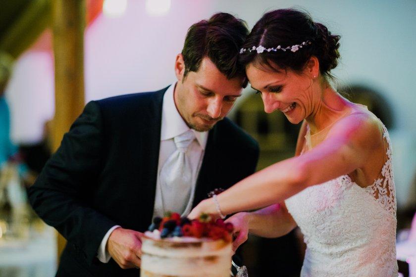 vila-vita-pannonia_hochzeitslocation_weddingstyler_-_carrie_&_mäx_00096