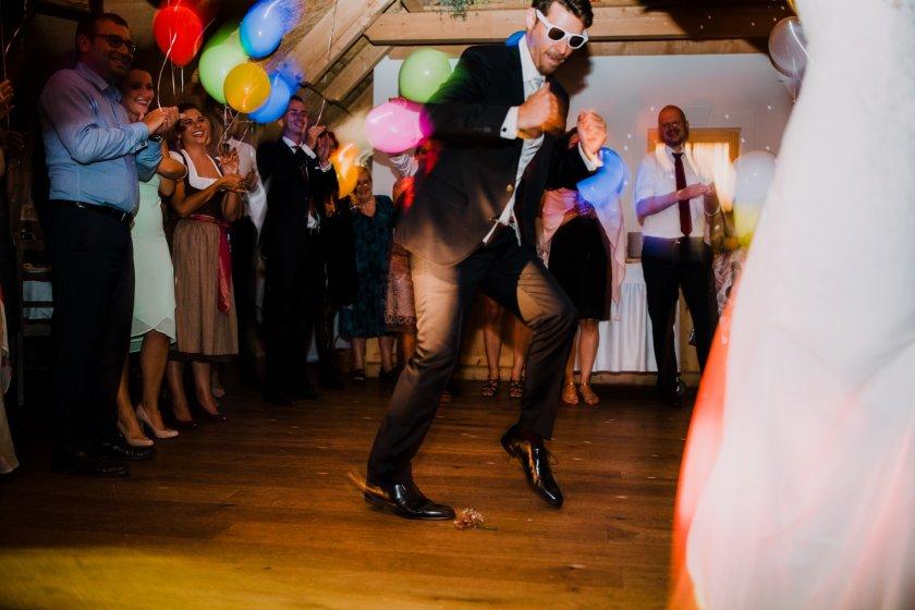 vila-vita-pannonia_hochzeitslocation_weddingstyler_-_carrie_&_mäx_00097