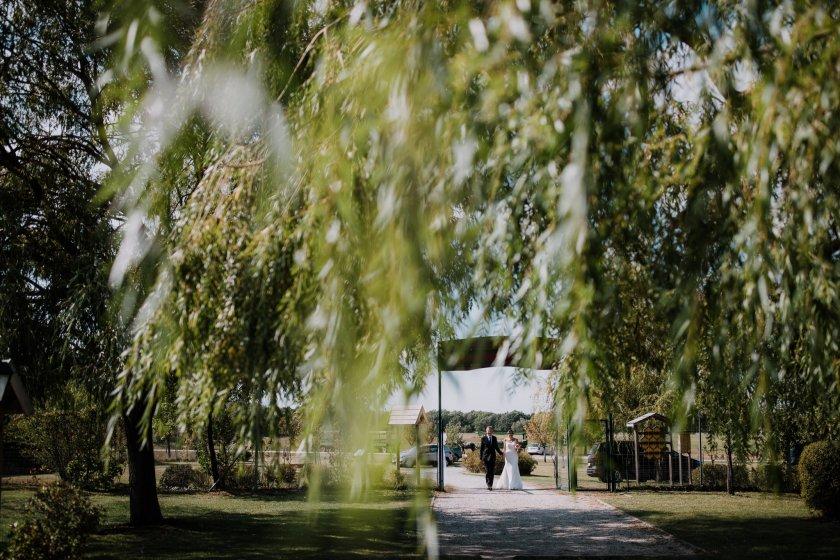 vila-vita-pannonia_hochzeitslocation_weddingstyler_-_carrie_&_mäx_00100