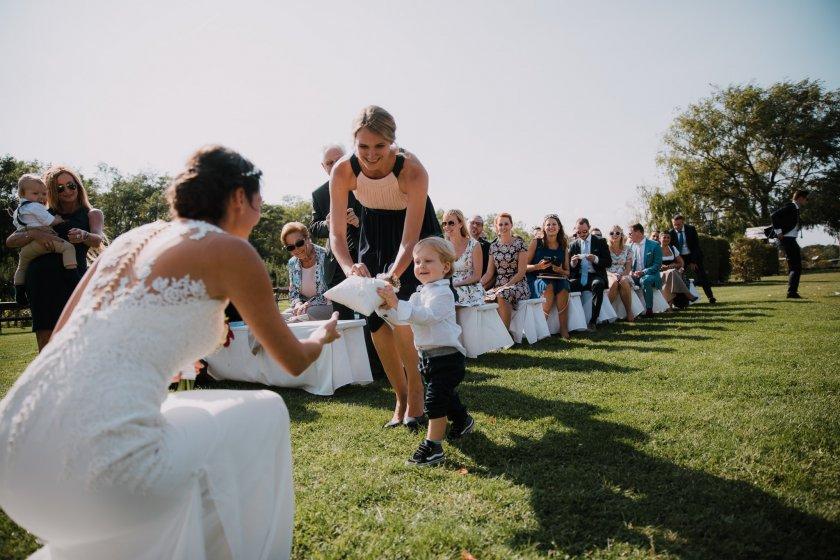 vila-vita-pannonia_hochzeitslocation_weddingstyler_-_carrie_&_mäx_00101