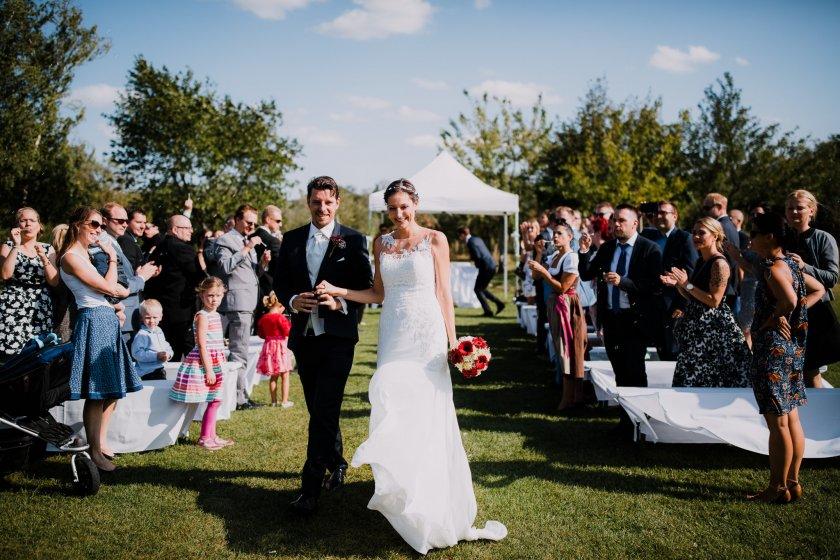 vila-vita-pannonia_hochzeitslocation_weddingstyler_-_carrie_&_mäx_00102