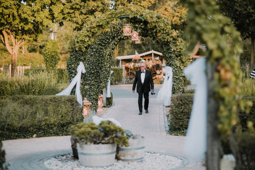 vila-vita-pannonia_hochzeitslocation_weddingstyler_-_carrie_&_mäx_00104