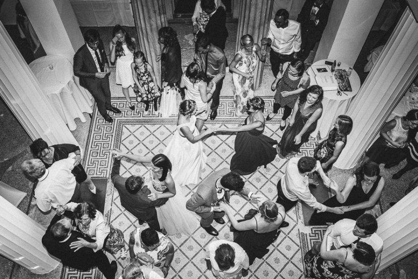 villa-toscana-gmunden_hochzeitslocation_freynoi_-_die_hochzeitsfotografinnen_00023