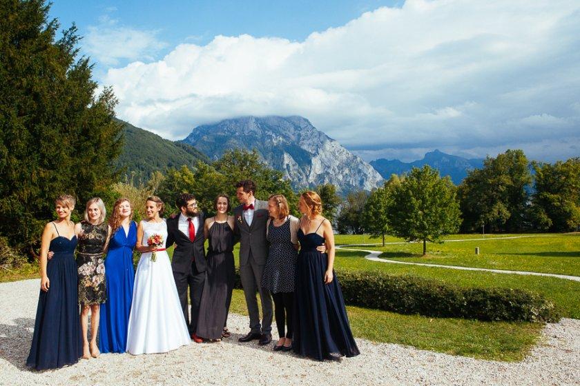 villa-toscana-gmunden_hochzeitslocation_freynoi_-_die_hochzeitsfotografinnen_00030