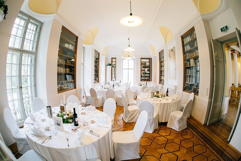 villa-toscana-gmunden_hochzeitslocation_katina_fridrik_fotografie_00011