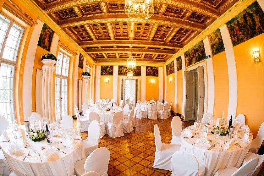 villa-toscana-gmunden_hochzeitslocation_katina_fridrik_fotografie_00013