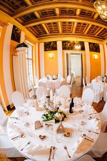 villa-toscana-gmunden_hochzeitslocation_katina_fridrik_fotografie_00016