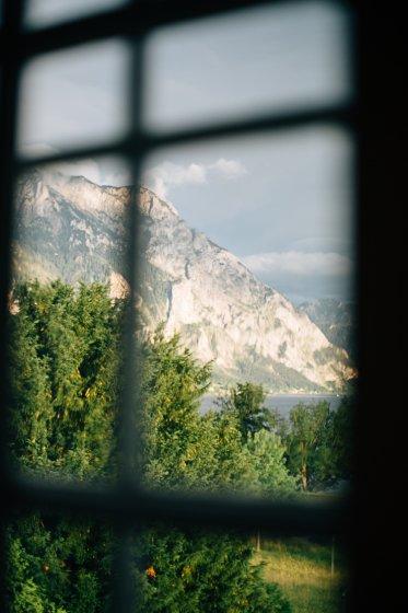 villa-toscana-gmunden_hochzeitslocation_katina_fridrik_fotografie_00024