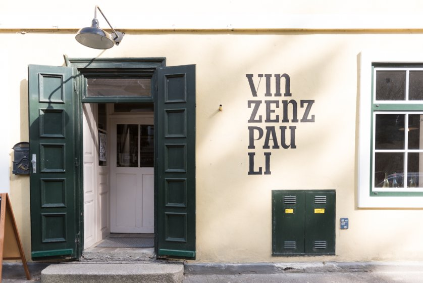 vinzenz-pauli_hochzeitslocation_barbara_wenz_fotografie_00056