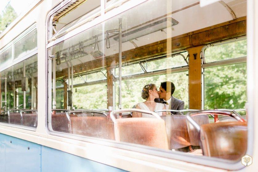 waldhaus-zur-alten-tram_hochzeitslocation_christian_ciui_hochzeitsfotografie_00017