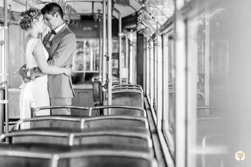 waldhaus-zur-alten-tram_hochzeitslocation_christian_ciui_hochzeitsfotografie_00020
