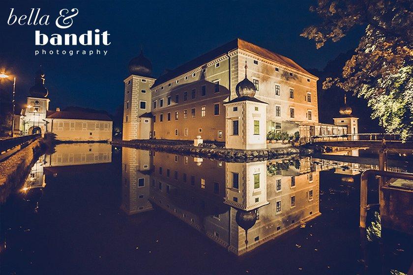 wasserschloss-kottingbrunn_hochzeitslocation_bella_&_bandit_photography_00002