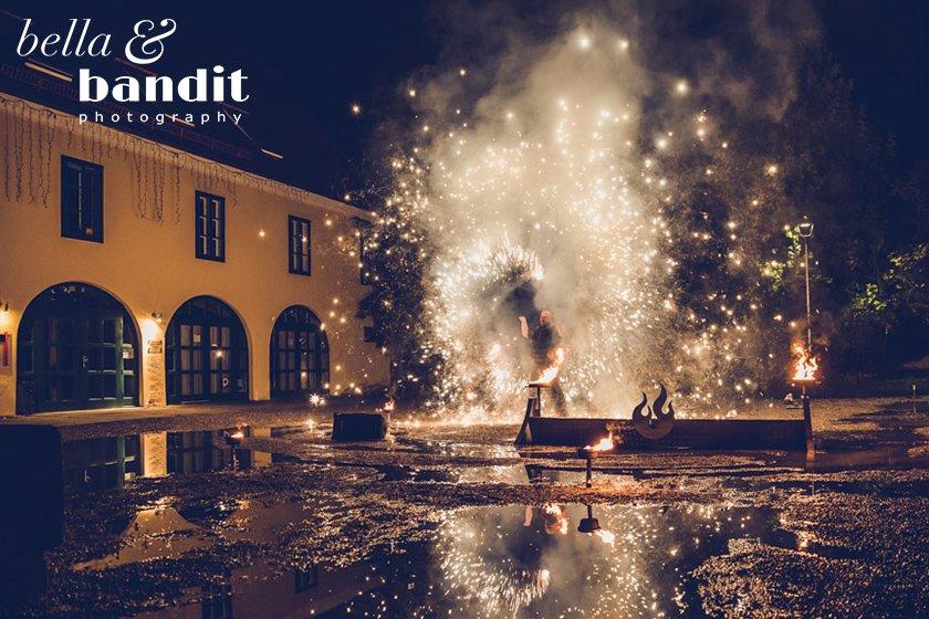 wasserschloss-kottingbrunn_hochzeitslocation_bella_&_bandit_photography_00013