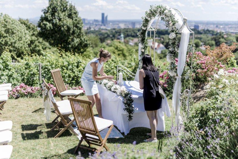 weingut-am-reisenberg_hochzeitslocation_weddingreport_00011