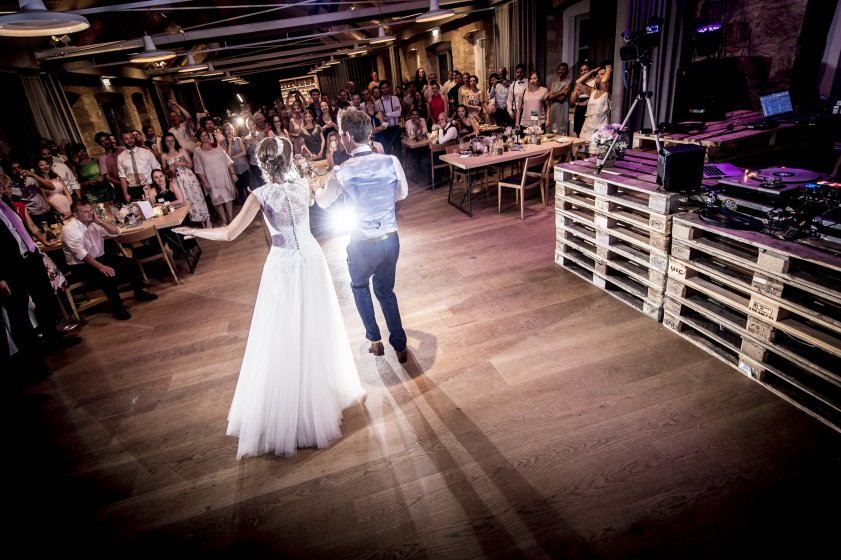 weingut-esterhazy_hochzeitslocation_weddingreport_00005