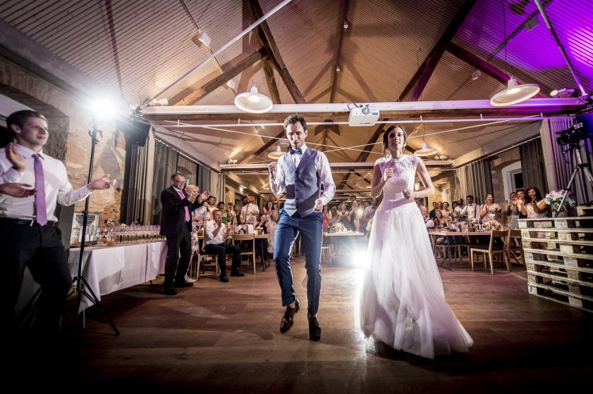 weingut-esterhazy_hochzeitslocation_weddingreport_00006