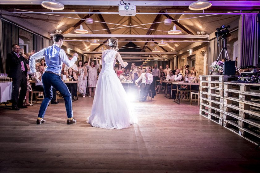 weingut-esterhazy_hochzeitslocation_weddingreport_00008