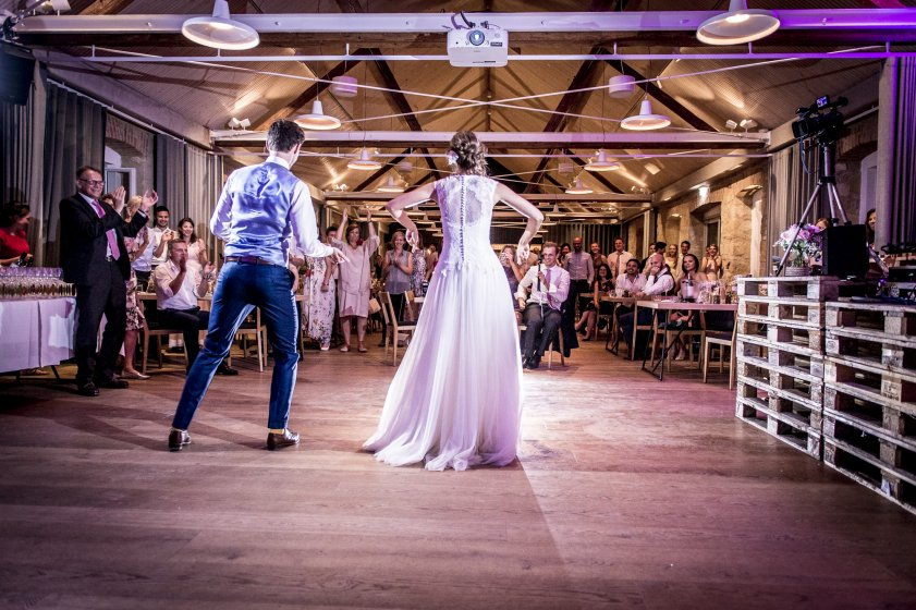 weingut-esterhazy_hochzeitslocation_weddingreport_00009