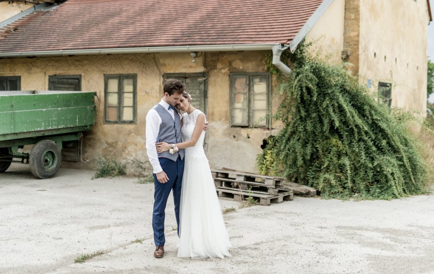 weingut-esterhazy_hochzeitslocation_weddingreport_00010