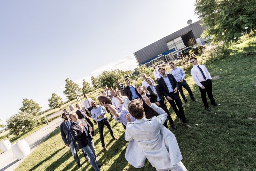 weingut-esterhazy_hochzeitslocation_weddingreport_00018