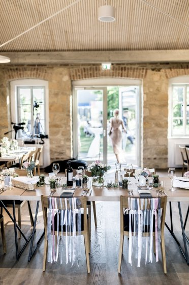 weingut-esterhazy_hochzeitslocation_weddingreport_00026