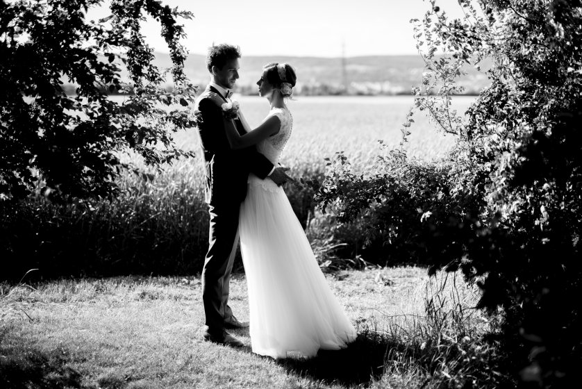 weingut-esterhazy_hochzeitslocation_weddingreport_00034