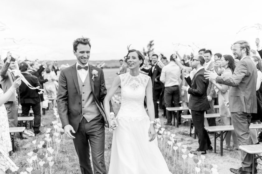weingut-esterhazy_hochzeitslocation_weddingreport_00044