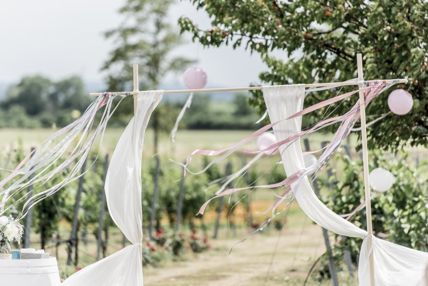 weingut-esterhazy_hochzeitslocation_weddingreport_00045