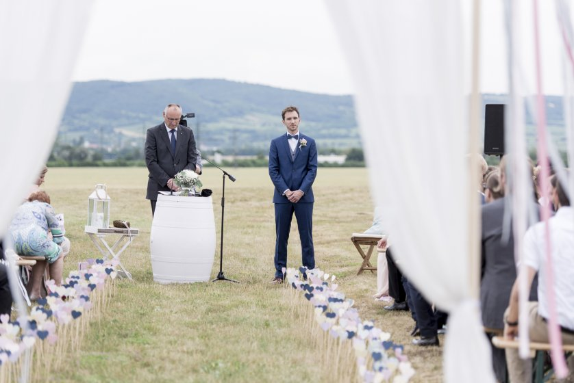 weingut-esterhazy_hochzeitslocation_weddingreport_00049