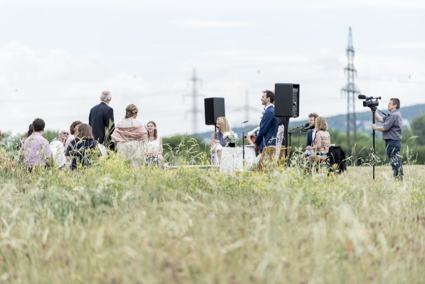 weingut-esterhazy_hochzeitslocation_weddingreport_00050