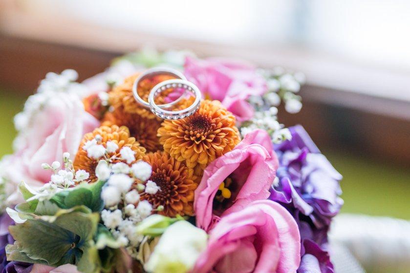 weingut-holzapfel_hochzeitslocation_constantin_wedding_00084