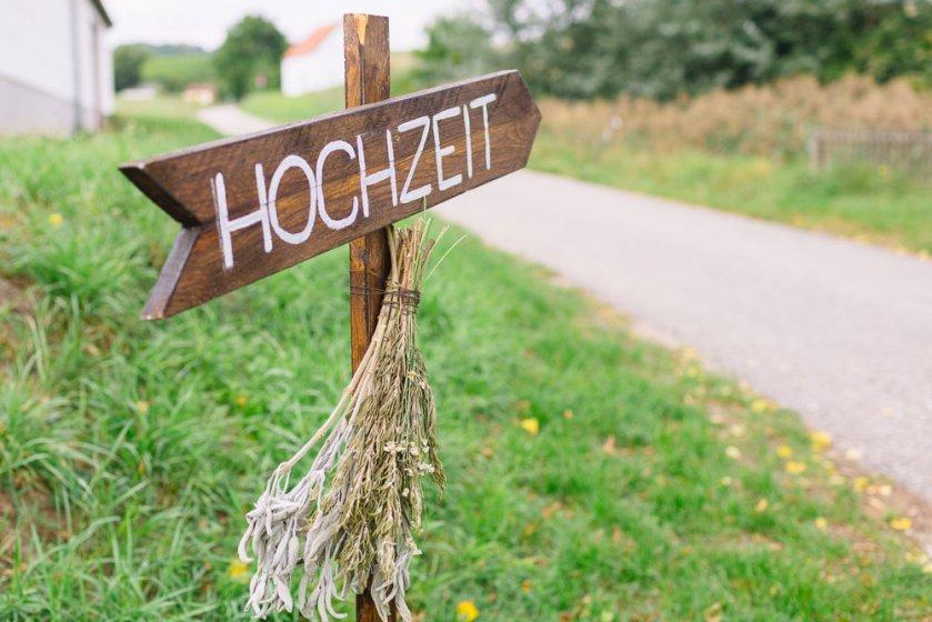 weingut-holzer-leobendorf_hochzeitslocation_dorelies_hofer_fotografie_00001
