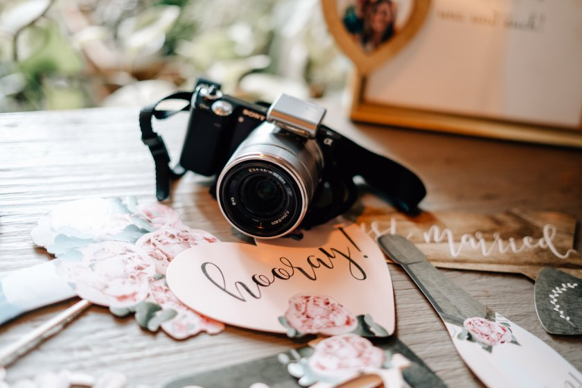 weingut-liszt_hochzeitslocation_memories_&_emotions_photography_20181015111729991283