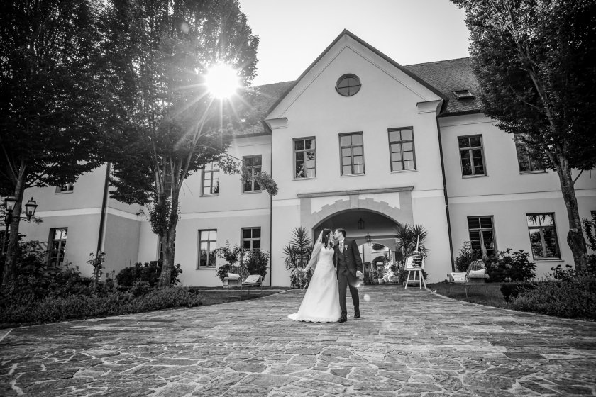 weinschloss-familie-thaller_hochzeitslocation_karl_schrotter_photograph_20210118095924256503