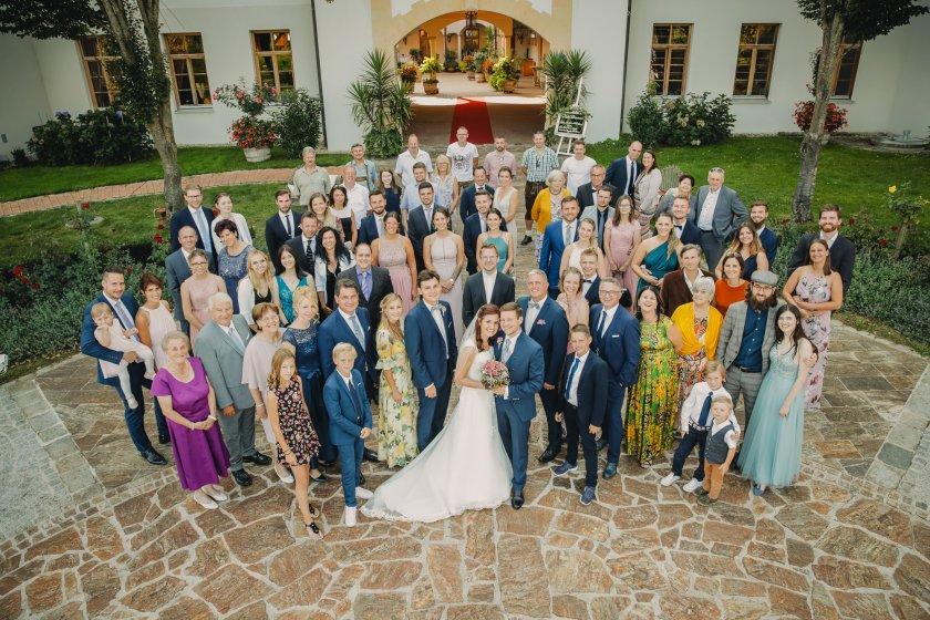 weinschloss-familie-thaller_hochzeitslocation_karl_schrotter_photograph_20210118095926946825